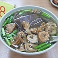 天然紅豆腐吉林路店 - 12
