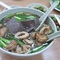 天然紅豆腐吉林路店 - 9