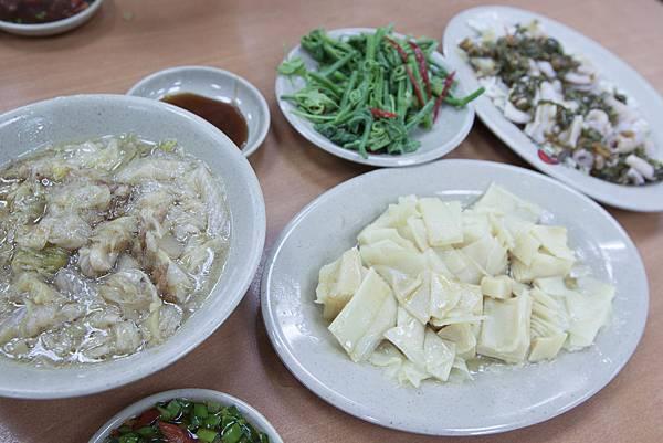 天然紅豆腐吉林路店 - 7