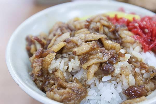 天然紅豆腐吉林路店 - 5