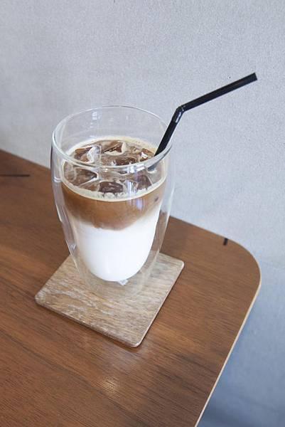 倉庫咖啡(大溪) - 10