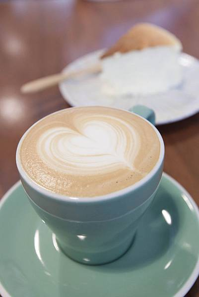 倉庫咖啡(大溪) - 5
