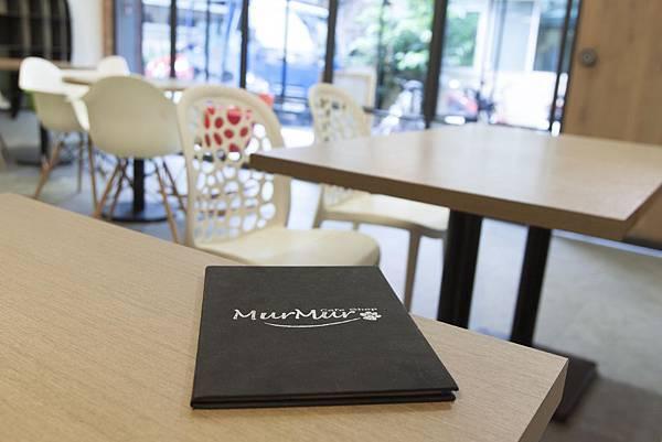 MurMur Cafe - 26