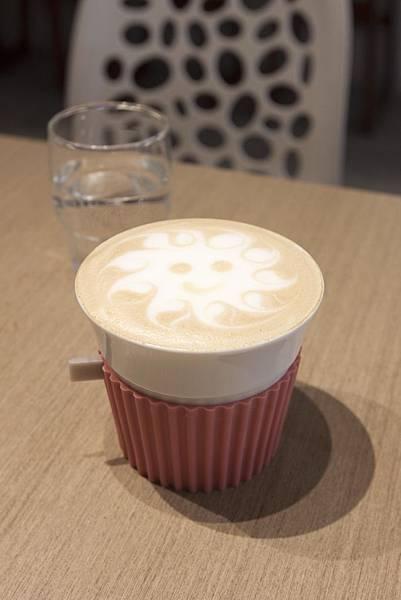 MurMur Cafe - 17