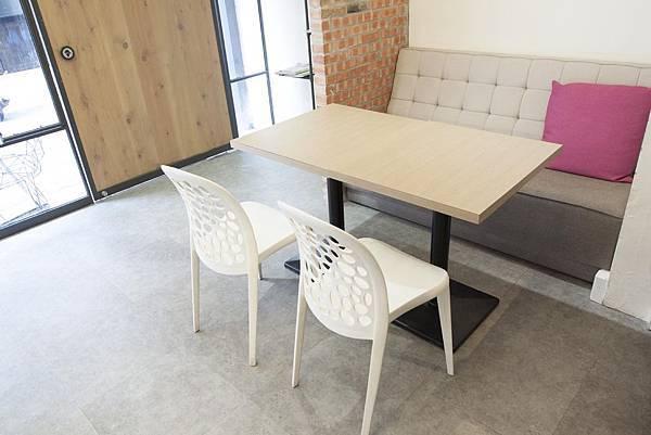 MurMur Cafe - 16