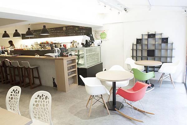 MurMur Cafe - 15