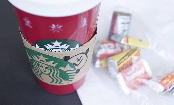 Starbucks 神戸北野異人館店 - 2