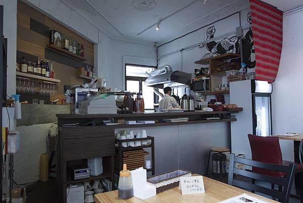 蓮REN日式食堂 - 9
