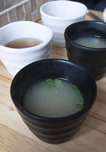 蓮REN日式食堂 - 8