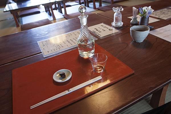 奈良2015玄蕎麥麵及公園鹿群 - 38