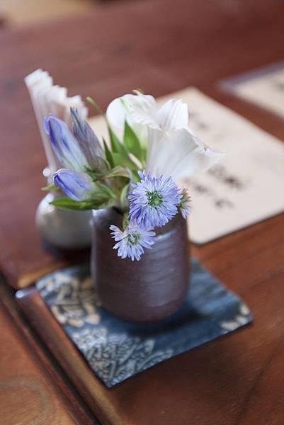 奈良2015玄蕎麥麵及公園鹿群 - 31