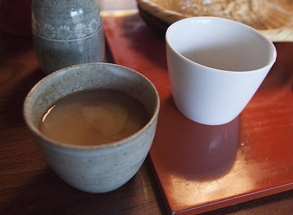 奈良2015玄蕎麥麵及公園鹿群 - 25