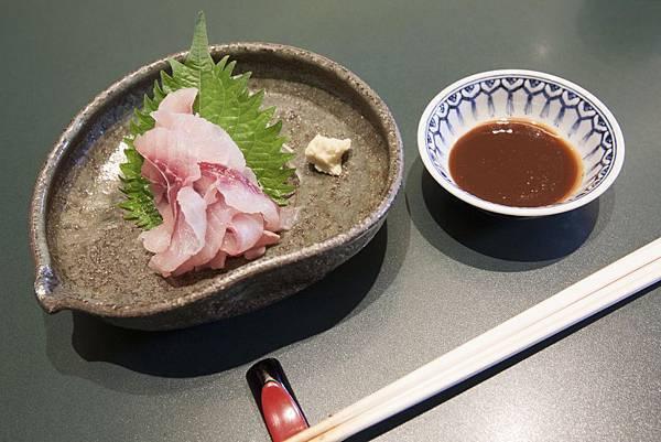廣川鰻魚飯(嵐山) - 9
