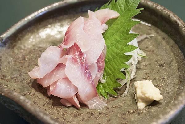 廣川鰻魚飯(嵐山) - 8