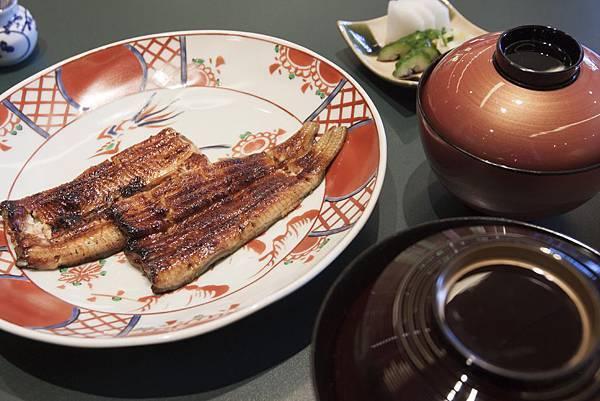 廣川鰻魚飯(嵐山) - 6