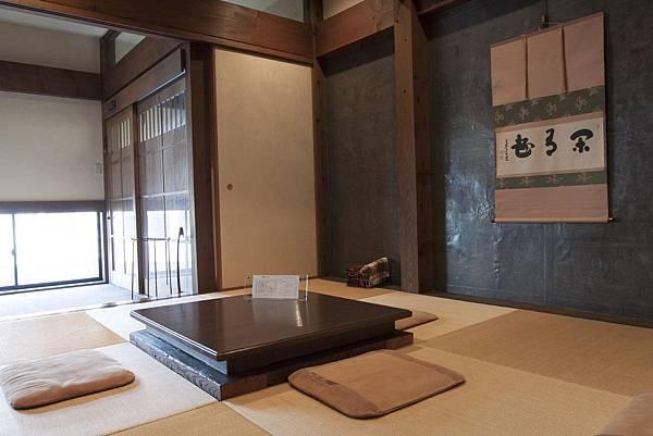 藤岡酒造(蒼空) - 6