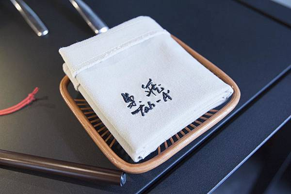 Toh-A' 桌藏午餐初訪 - 39