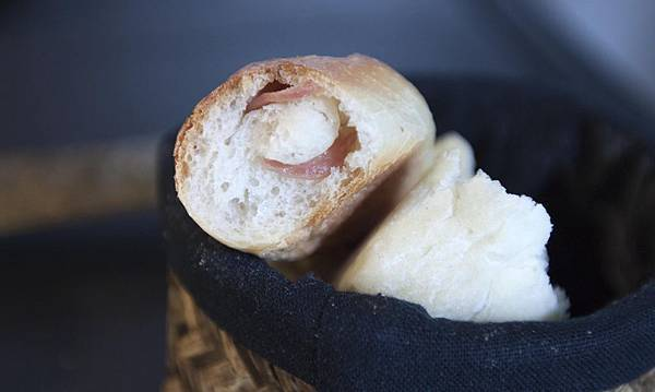 Toh-A' 桌藏午餐初訪 - 26