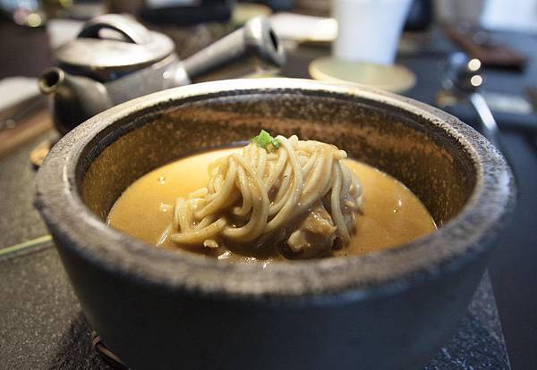 Toh-A' 桌藏午餐初訪 - 13