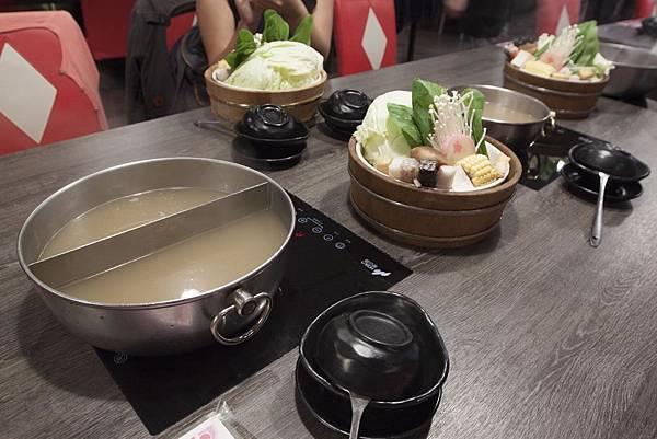 正官木桶鍋 - 26