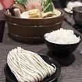 正官木桶鍋 - 23