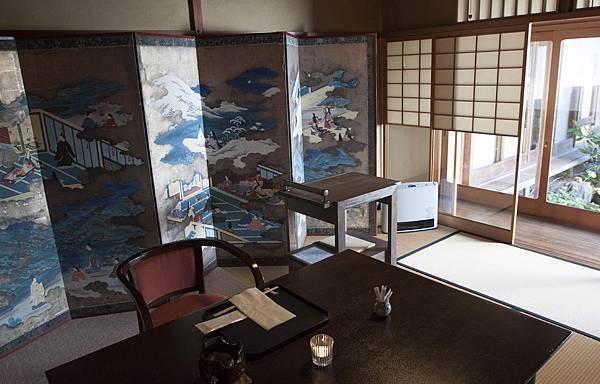 京ゆば処靜家(西陣店) - 40