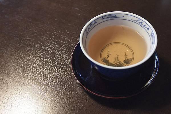 京ゆば処靜家(西陣店) - 33