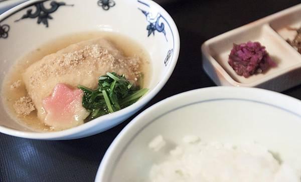 京ゆば処靜家(西陣店) - 6