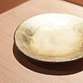 祇園にしかわ - 29