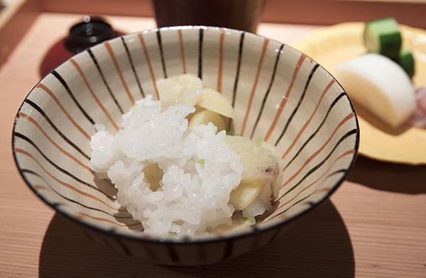 祇園にしかわ - 5