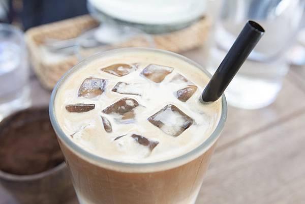 COSTUMICE CAFÉ - 10