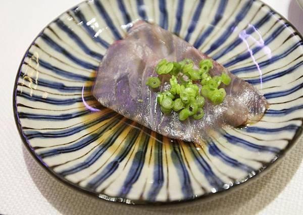 鹿羣日本料理 - 18