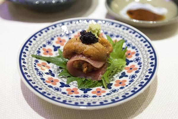 鹿羣日本料理 - 29