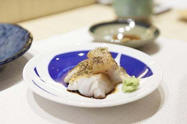 鹿羣日本料理 - 26