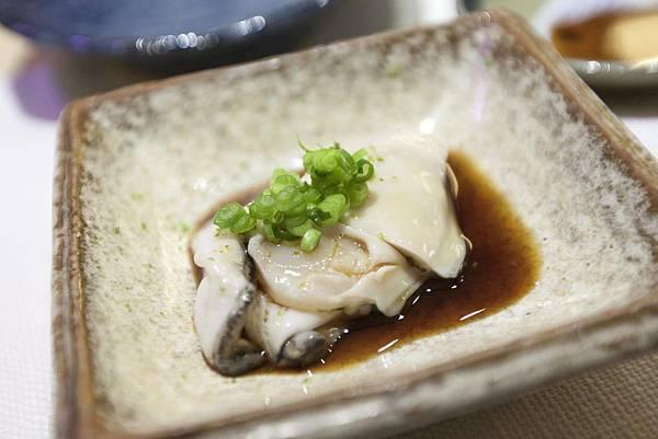鹿羣日本料理 - 23