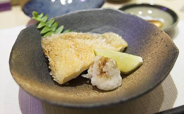 鹿羣日本料理 - 21