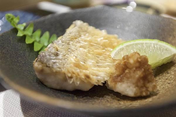 鹿羣日本料理 - 20