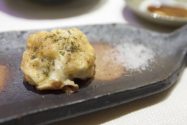 鹿羣日本料理 - 16