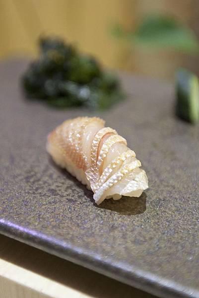 鹿羣日本料理 - 15