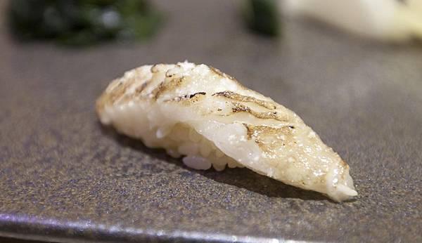 鹿羣日本料理 - 9