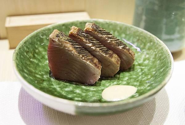 鹿羣日本料理 - 7