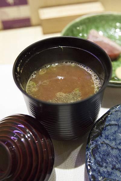 鹿羣日本料理 - 6