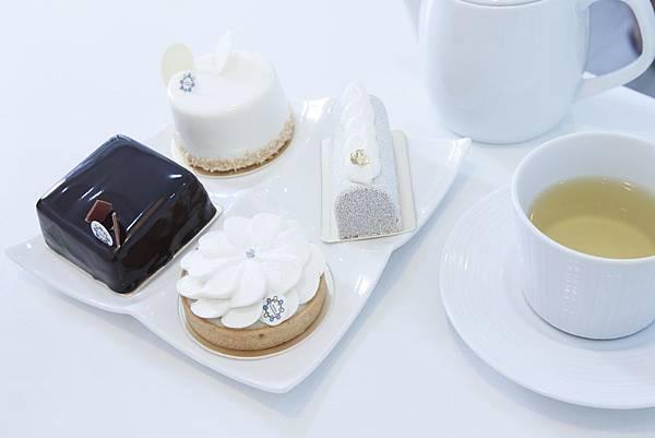 稻町森法式甜點舖 - 9