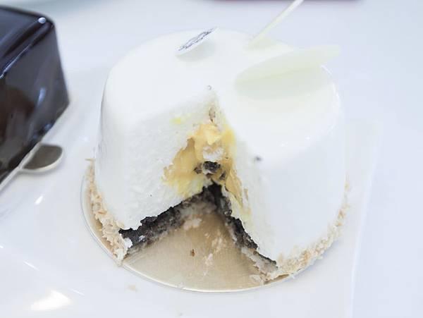 稻町森法式甜點舖 - 6