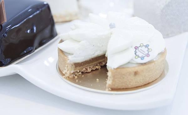 稻町森法式甜點舖 - 5