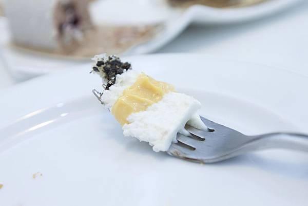 稻町森法式甜點舖 - 3