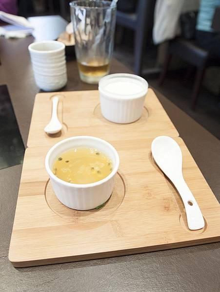 史記精緻鴛鴦鍋(安和涮涮屋) - 3