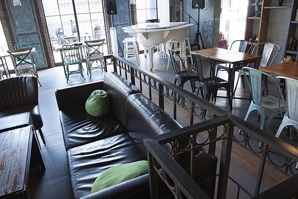Sunny Cafe - 20