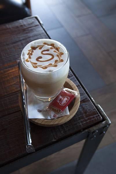 Sunny Cafe - 5