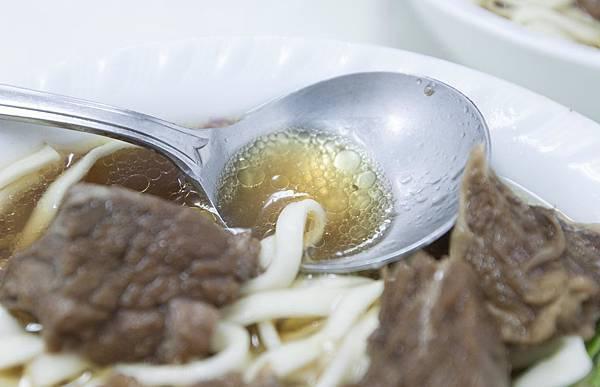 六福牛肉麵 - 4